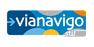 Vianavigo